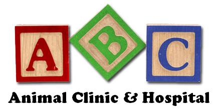 Services For Your Pet While Maintaining The Affordable Clinic Atmosphere Please See Our And Prices Page A Partial List Of What We Offer